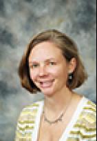 Dr. Myra Helen Wyckoff, MD