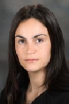 Dr. Myrna Godoy, MD