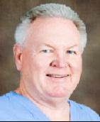 Dr. Myron Scott Strickland, MD