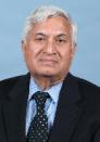 Dr. Mysore N Shivaram, MD