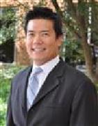 Dr. Myung W Choi, MD