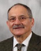 Dr. Nabil O Ali