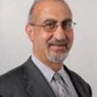 Dr. Nabil A Atweh, MD