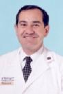 Dr. Nabil A Munfakh, MD