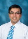 Dr. Nadeem Hussain, MD