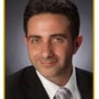 Nader M Zeitouni, MD