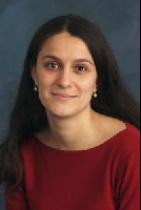 Dr. Nadia Tremonti, MD