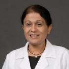 Dr. Nadira Alikhan, MD