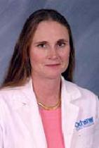 Dr. Nancy Deihl Chandler, MD