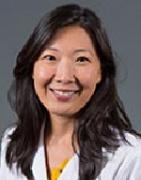 Dr. Nancy N Chung, MD