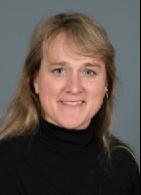 Dr. Nancy Kathryn Darling, MD