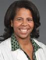 Dr. Nancy N Denizard-Thompson, MD