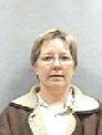 Nancy Irene Faller, DO