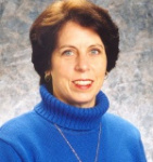 Dr. Nancy Finnerty, MD