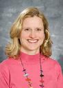 Dr. Nancy Lindberg Struthers, MD