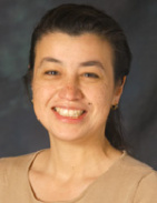 Dr. Nancy Torres-Finnerty, MD