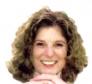 Nancy Trowbridge, MFT