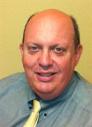 Dr. Neal N Wieder, DC