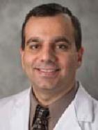 Dr. Necholas Ghannam, MD