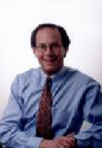 Dr. Ned M Weiss, MD
