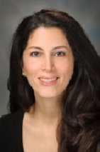 Dr. Neda N Kalhor, MD