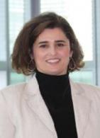 Dr. Neda N Rasouli, MD