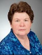 Dr. Nedda M Hobbs, MD