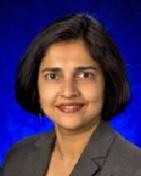 Dr. Neelam N Konnur, MD