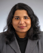 Dr. Neelima Nyayapati, MD