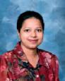 Dr. Neeta Rani Soni, MD