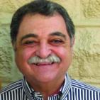 Dr. Robert James R Lacava, MD