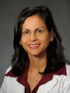 Dr. Neha Vapiwala, MD