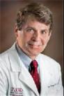 Dr. Neil Henry Baum, MD