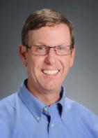 Dr. Neil P. Connor, MD
