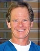 Dr. Michael M McIntire, DDS