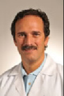 Neil Ettinger, MD