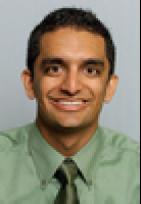 Dr. Neil N Fernandes, MD
