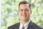 Dr. Neil Joseph Hansen, MD