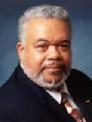 Neil L. Horsley, DPM