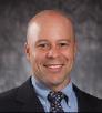 Dr. Neil Daniel Lancefield, MD