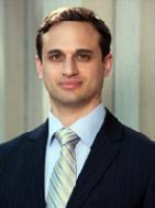 Dr. Neil R Malhotra, MD