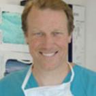 Dr. Neil A. Martin, MD