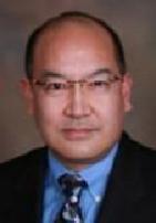 Dr. Neil R. Ohora, DPM