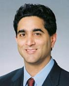 Dr. Neilander Sawhney, MD