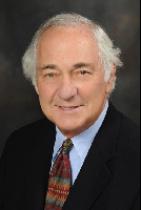 Dr. Neil J Sherman, MD