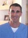 Dr. Neil S Snyder, DPM