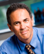 Dr. Neil L Spector, MD