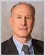 Dr. Neil Peter Zauber, MD