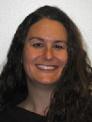 Dr. Nejla Shami, MD