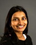 Dr. Nelangi Marie Pinto, MD